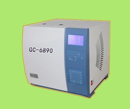 上的台面 GC6890上海传昊色谱仪 厂家推荐昊产品