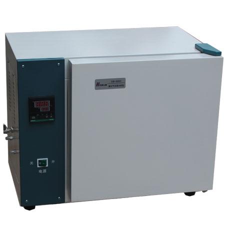 GS-6890液化气二甲醚分析仪